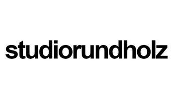 studio rundholz Logo