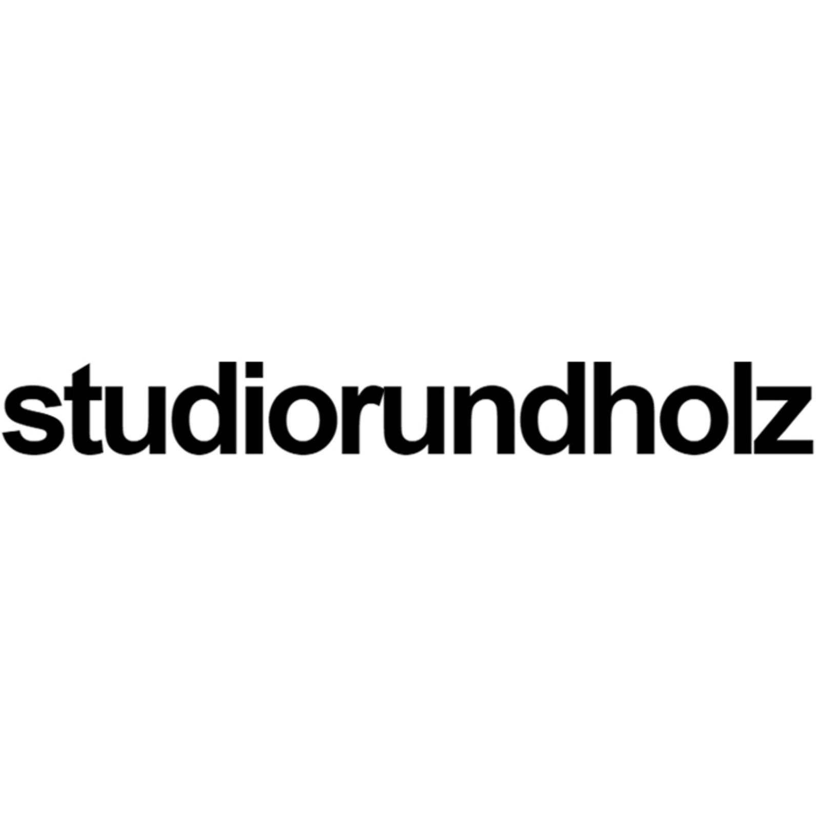studio rundholz (Image 1)