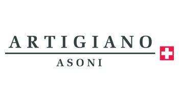 ARTIGIANO Logo