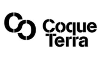 Coque Terra Logo
