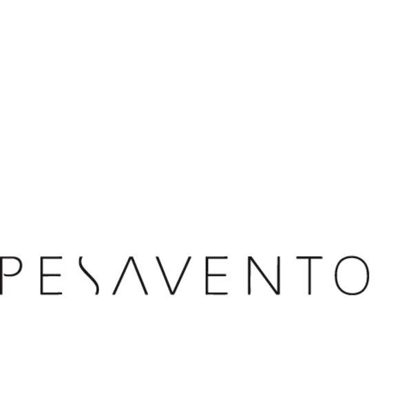 PESAVENTO Logo
