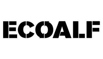 ECOALF Logo