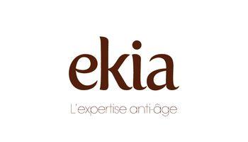 ekia Logo