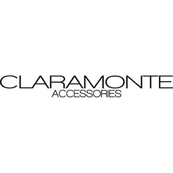 CLARAMONTE Logo