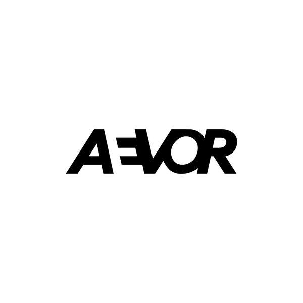AEVOR Logo