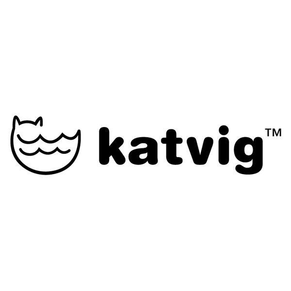 katvig Logo