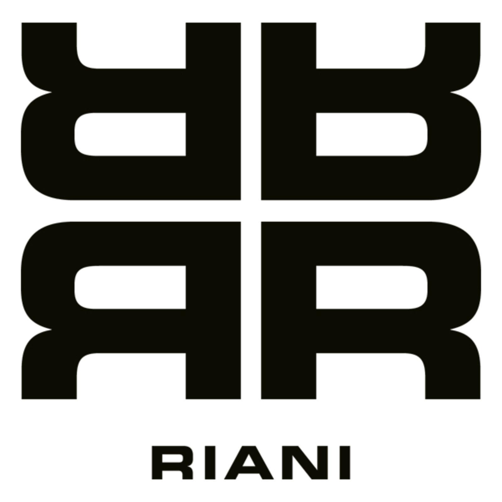 RIANI