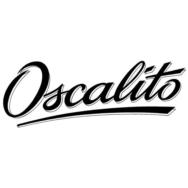 Oscalito Logo