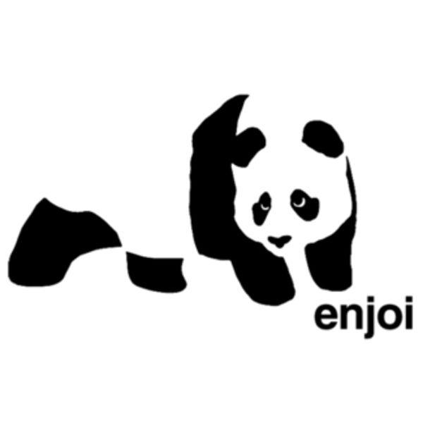 enjoi Logo