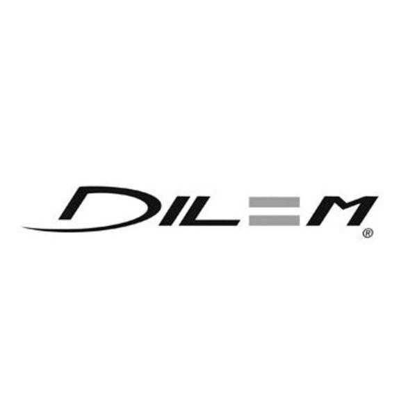 DILEM Eyewear Logo