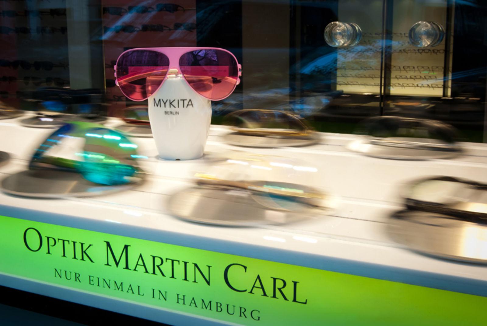 Optik Martin Carl in Hamburg (Bild 4)