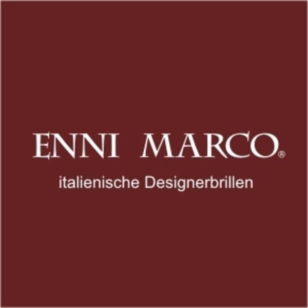ENNI MARCO Logo