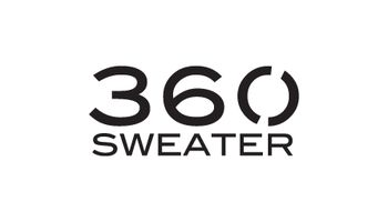 360CASHMERE Logo
