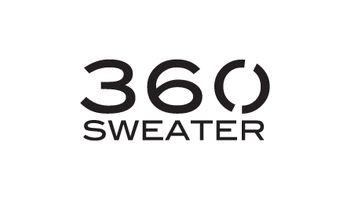 360CASHMERE Logo