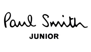 Paul Smith Junior Logo