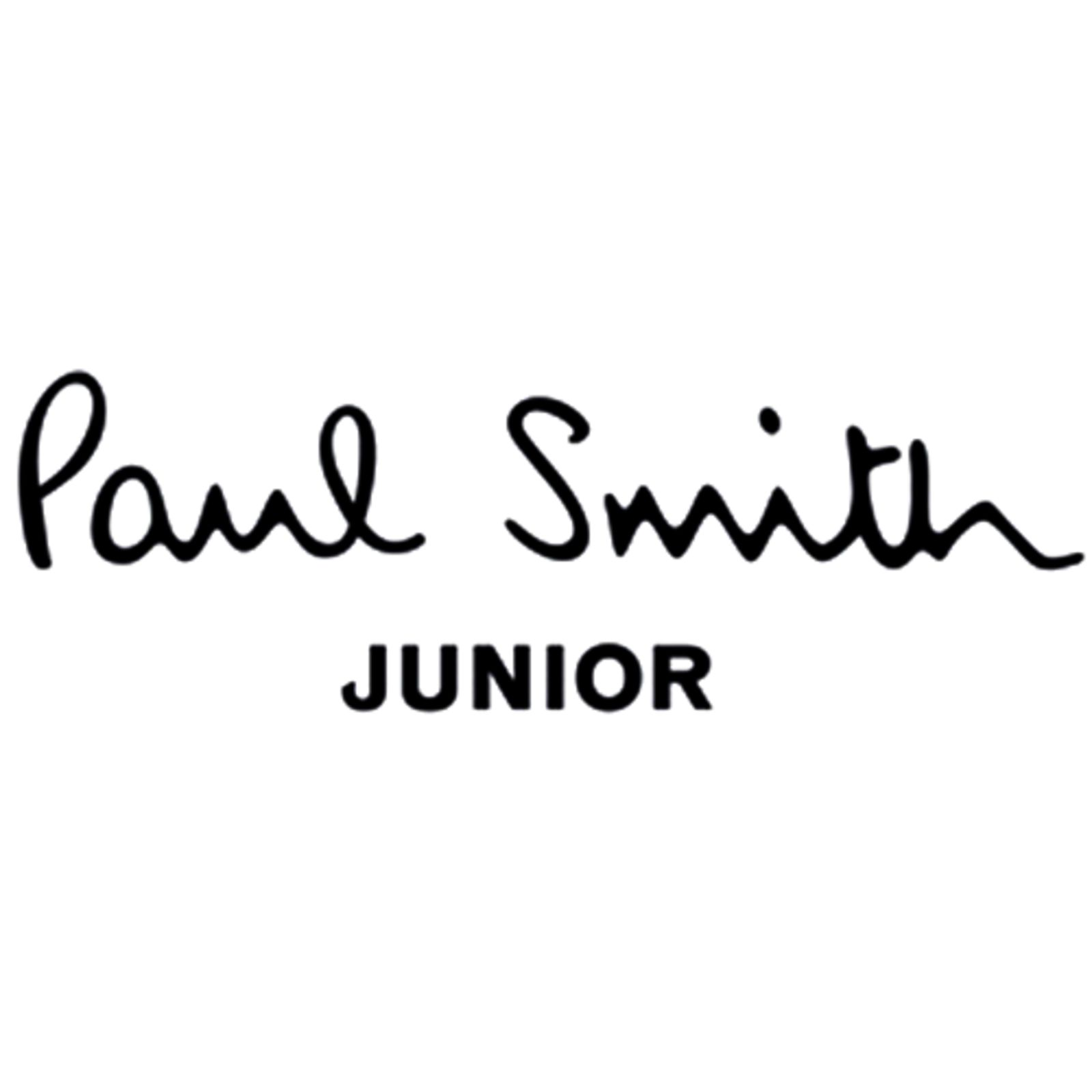 Paul Smith Junior (Bild 1)