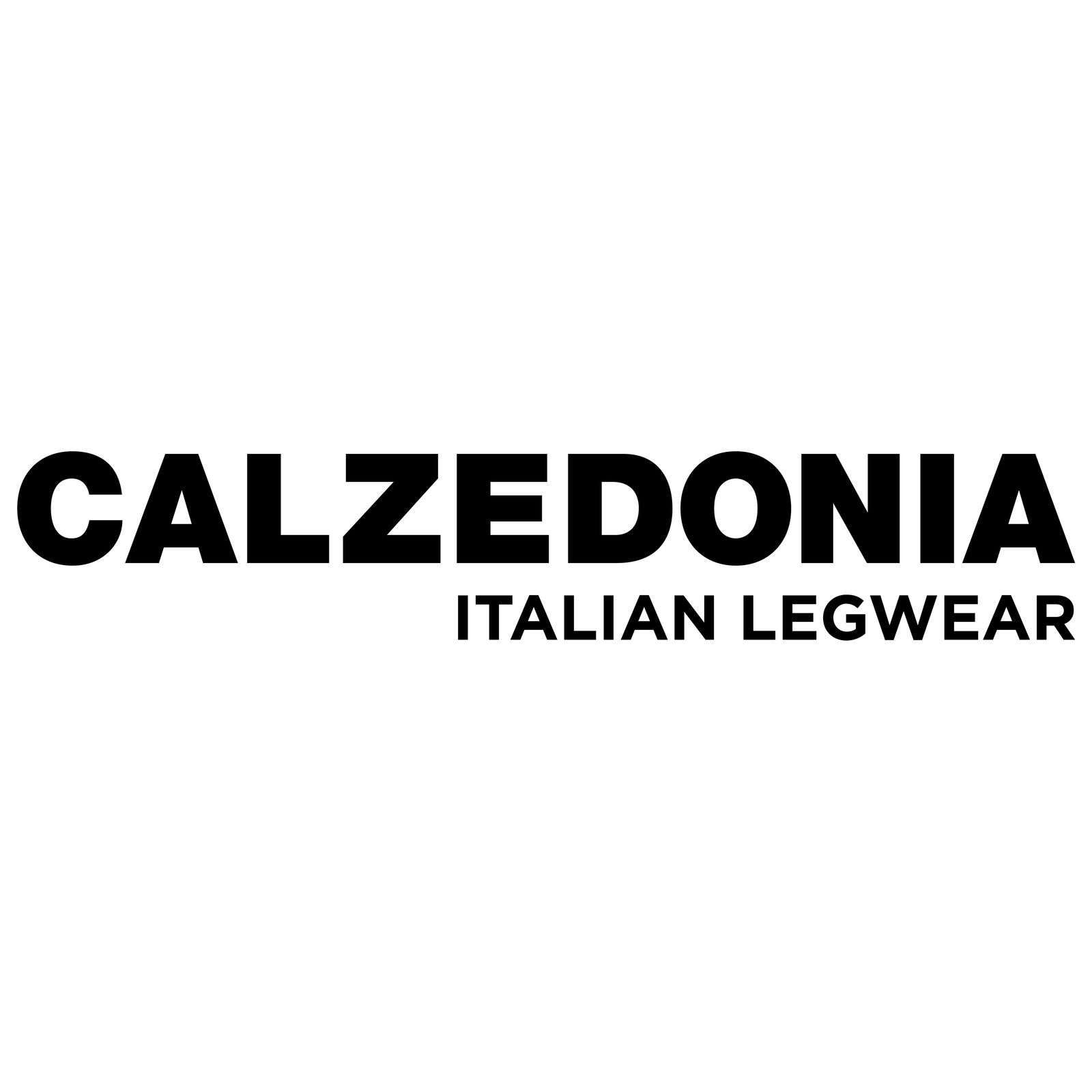 calzedonia shops in berlin thelabelfinder. Black Bedroom Furniture Sets. Home Design Ideas