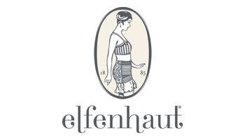 Elfenhaut Logo