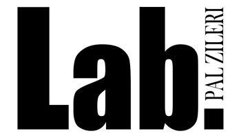 Lab. PAL ZILERI Logo