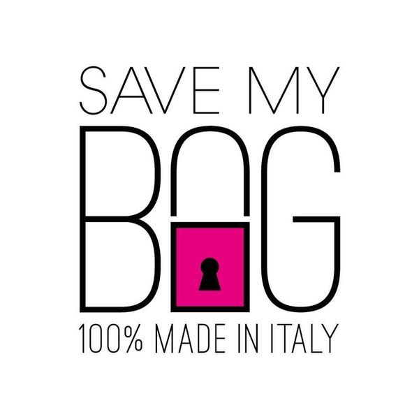 SAVE MY BAG Logo
