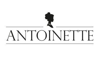 ANTOINETTE Logo