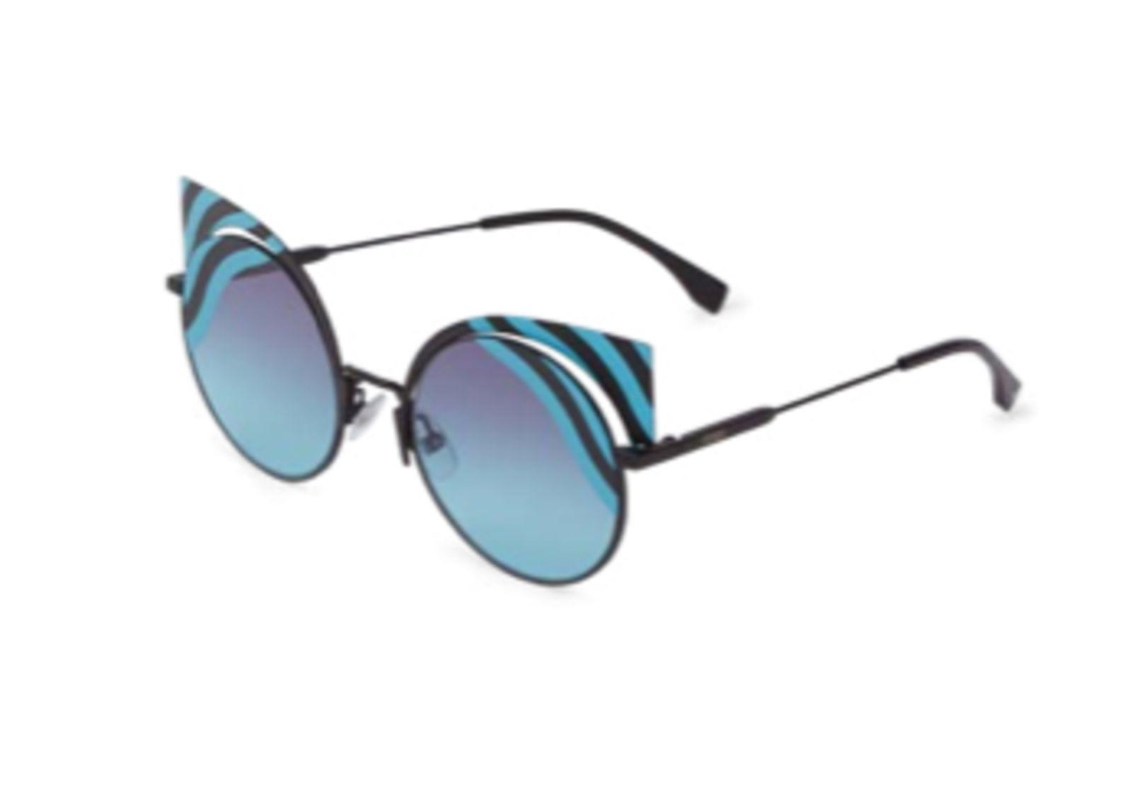 FENDI Eyewear (Bild 2)