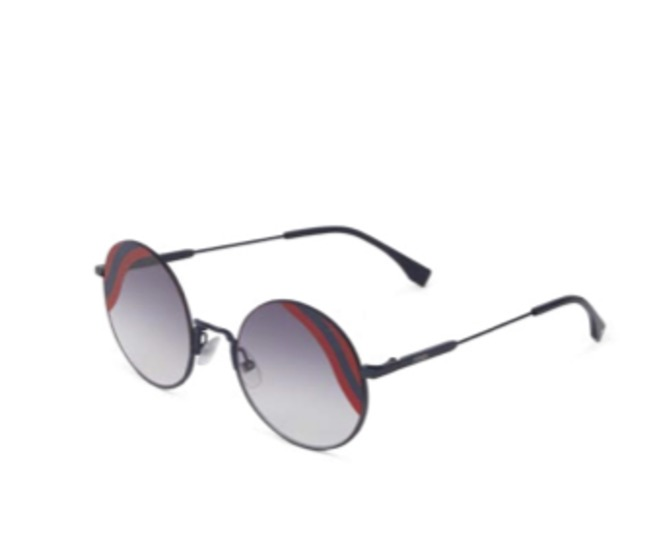 FENDI Eyewear (Bild 4)
