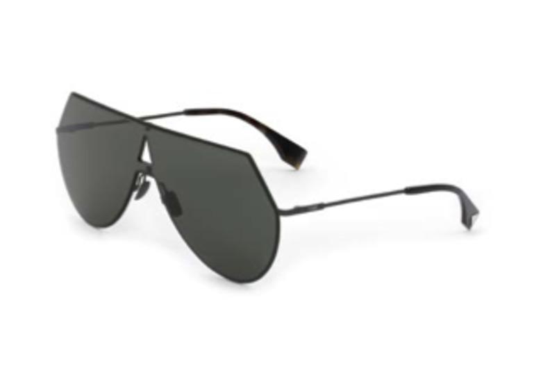FENDI Eyewear (Image 5)