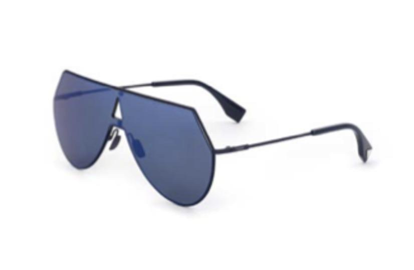 FENDI Eyewear (Bild 3)