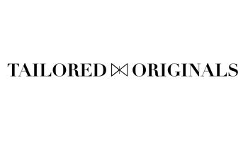 Tailored & Originals Logo
