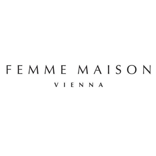 FEMME MAISON Logo