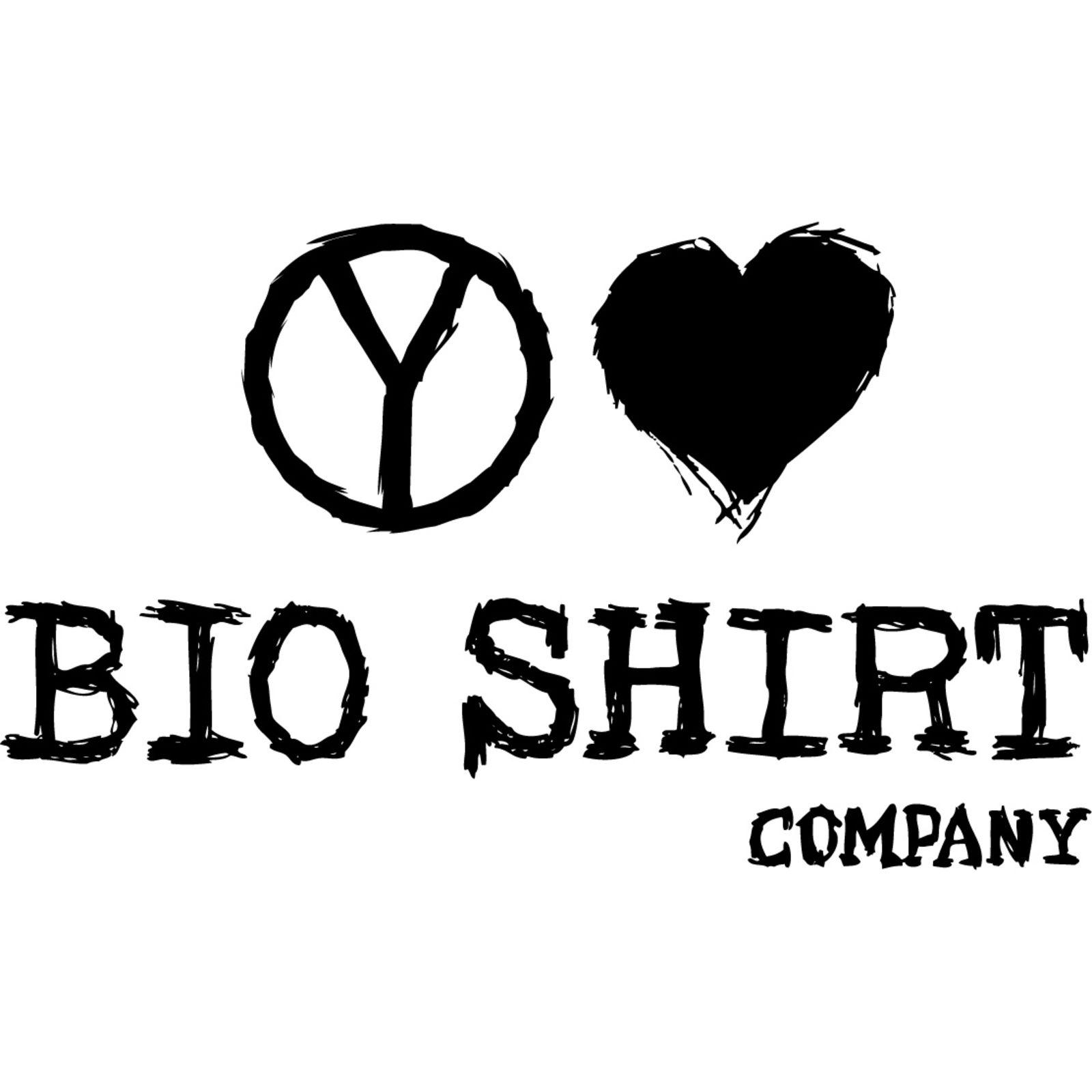 BIO SHIRT COMPANY