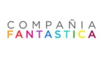 Compañia Fantástica Logo