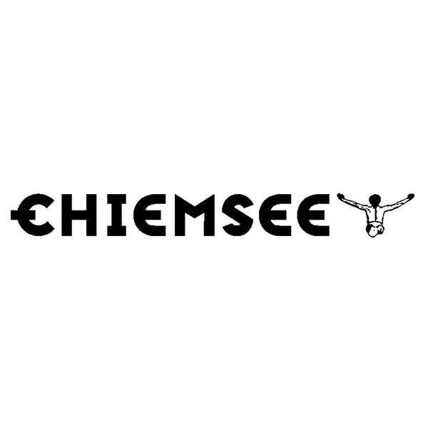 CHIEMSEE EYEWEAR Logo