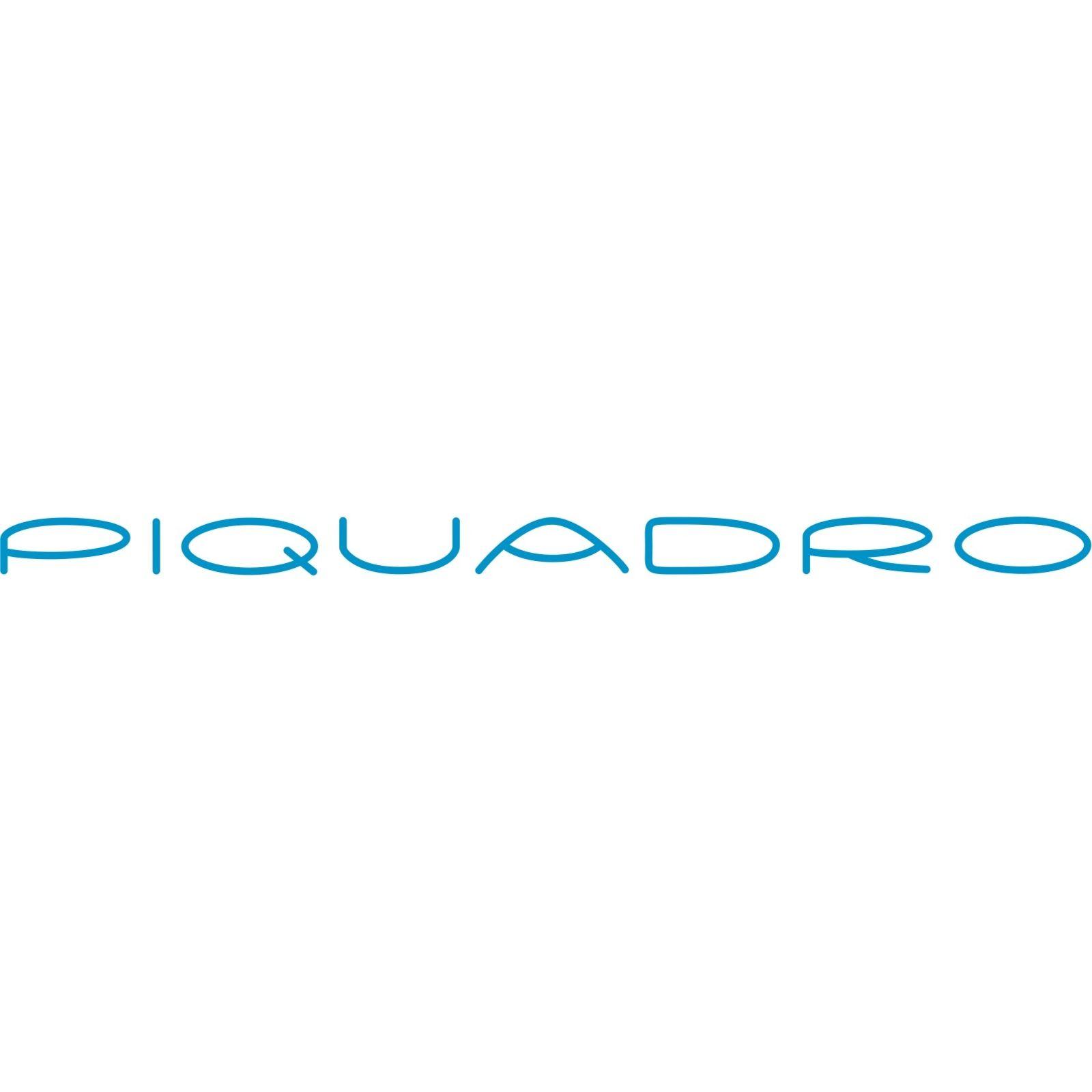 PIQUADRO (Image 1)