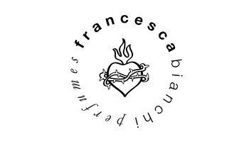 Francesca Bianchi Logo