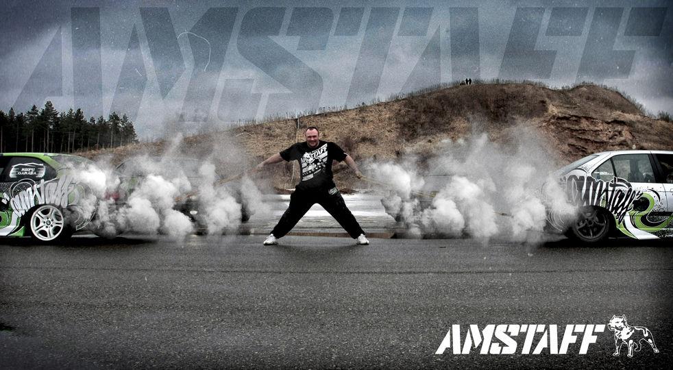 AMSTAFF (Bild 10)