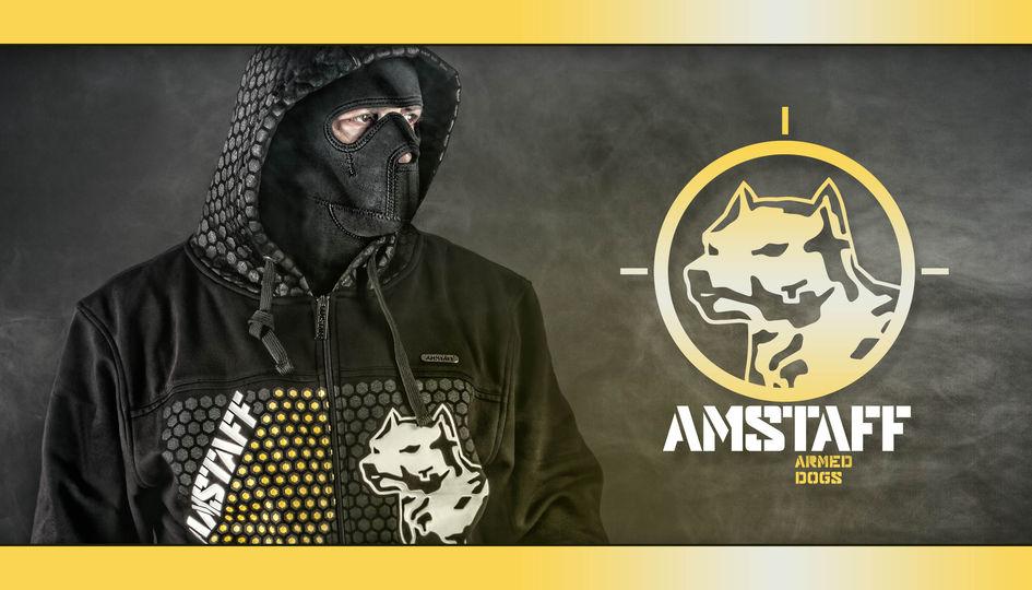 AMSTAFF (Bild 2)