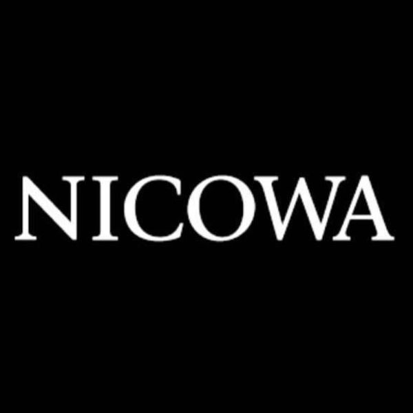 NICOWA Logo