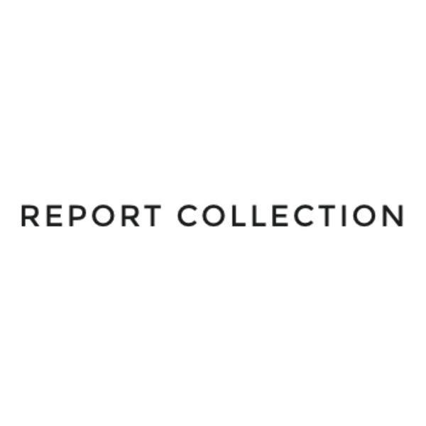 REPORT COLLECTION Logo