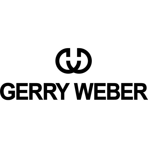GERRY WEBER Collection Logo