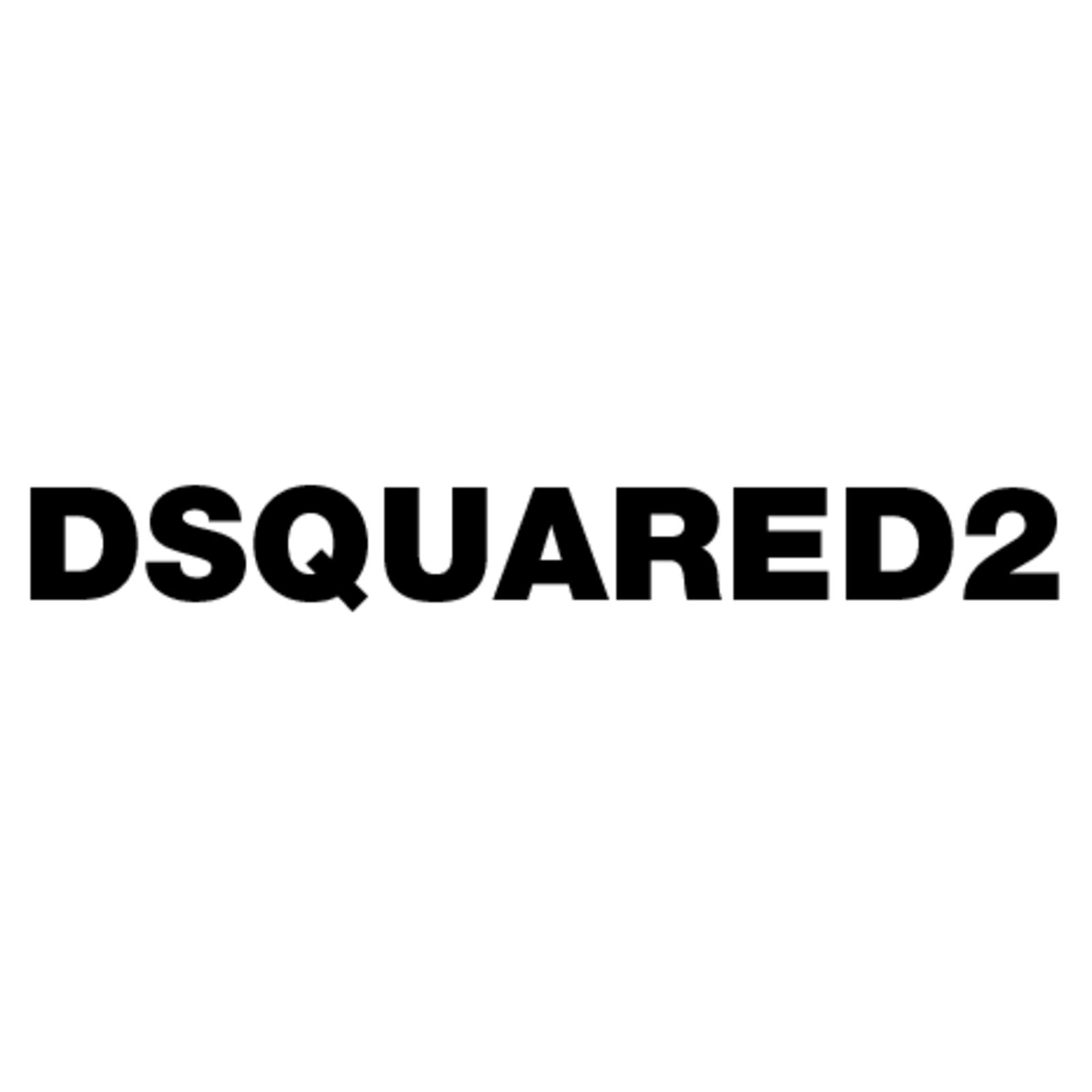 DSQUARED2 (Image 1)
