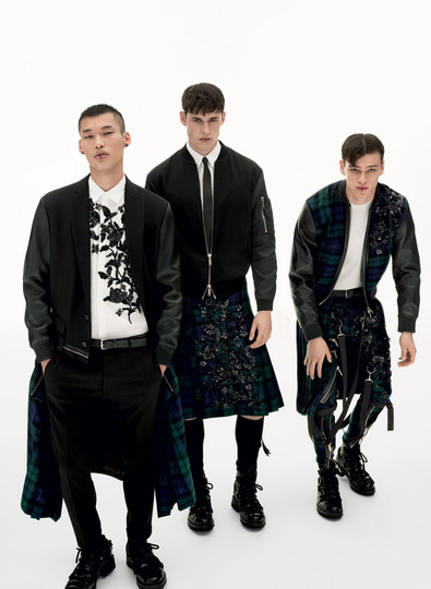 DSQUARED2 (Image 4)