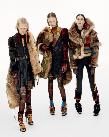 DSQUARED2 (Image 5)