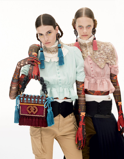 DSQUARED2 (Image 7)