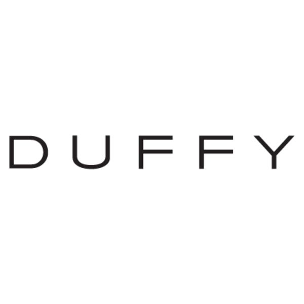 DUFFY Logo