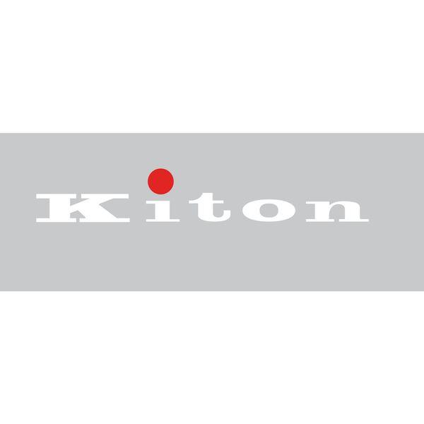Kiton Logo