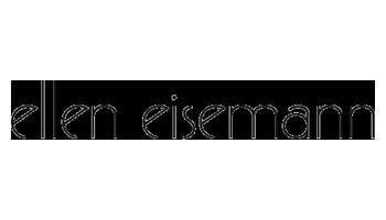 ellen eisemann Logo