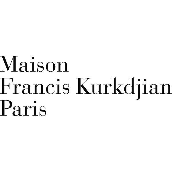 Maison Francis Kurkdijan Logo