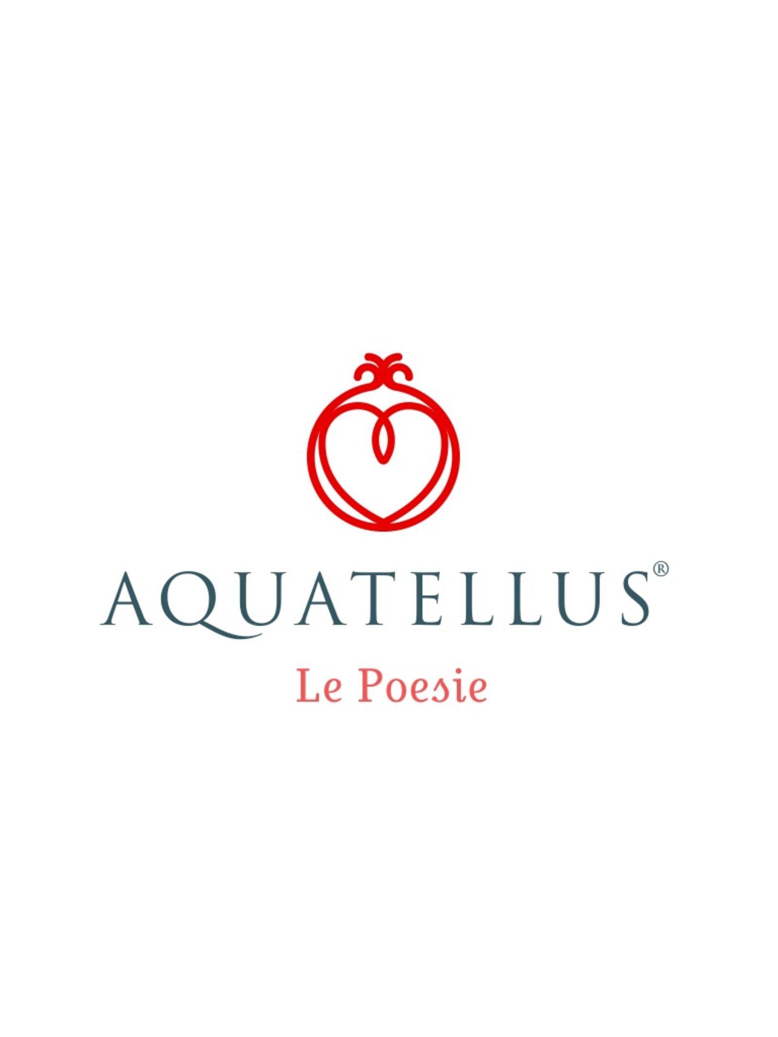 AQUATELLUS Le Poesie